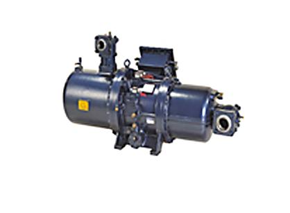 RC2-H型风冷制冷压缩机